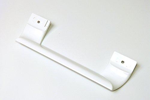 Bosch Kühlschrank Super : Die beste kühlschrank türgriff weiß balay bosch c.o. 490705 meine