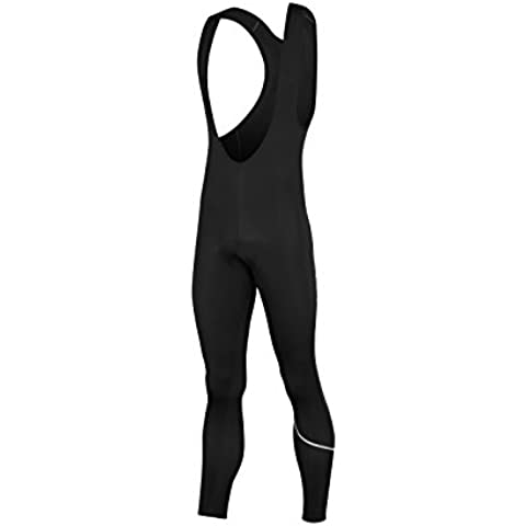 Spiuk Anatomic - Culote largo C/T para hombre