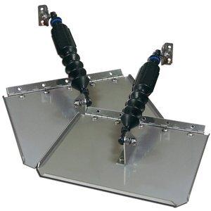 nauticus-st780-30-smart-tab-trim-tabs