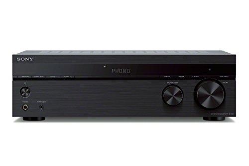 Sony STRDH190.CEK 2 Channel Ampl...