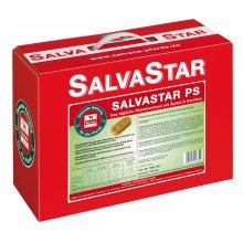 Salvana PS-Brikett 12,5 kg