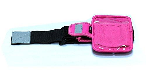 navitech-rosa-neoprene-wasser-wiederstandiges-sport-laufen-lauf-armbinde-case-fur-das-underwater-aud