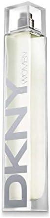 Donna Karan Eau De Parfum For Women, 100 ml
