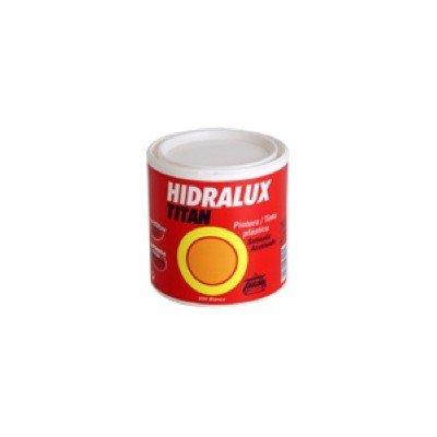 plastica-hidralux-804-ocre-750-ml