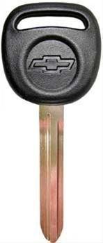 2004-2005-2006-2007-2008-2009-2010-chevrolet-colorado-key-by-chevrolet