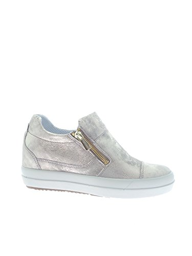 Igi&Co 77974 Sneakers Donna Taupe