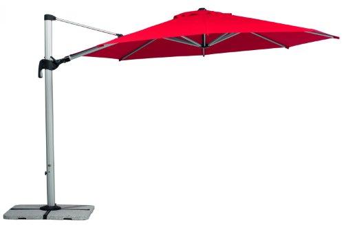 Schneider Sonnenschirm BARBADOS 350cm