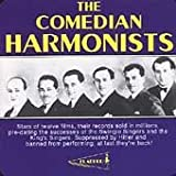 The Comedian Harmonists von Comedian Harmonists