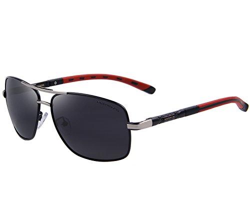 merry-fashion-caliente-del-gafas-de-sol-polarizadas-de-conduccion-para-hombres-cuadrado-de-45-mm-de-