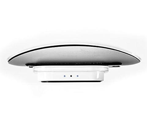 Batterie Qi pour souris « MAGIC MOUSE » Apple +