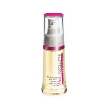 Collistar Cristalli Liquidi 50 ml