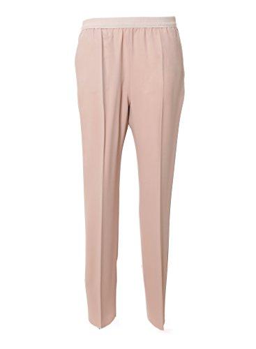 agnona-womens-uf2037901oyp03-pink-viscose-pants