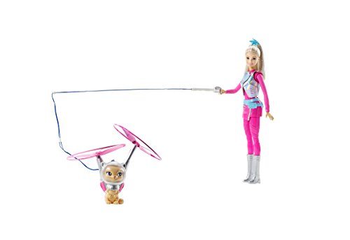 barbie-dwd24-princesse-et-chat-volant