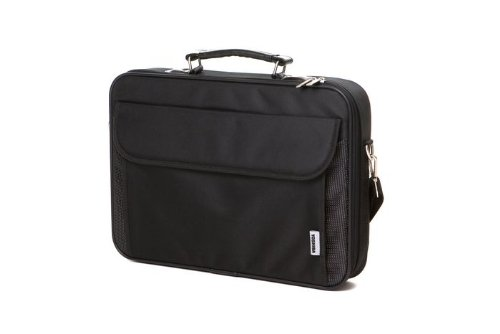 TOSHIBA Carry Case Value Edition bis 40,6cm 16Zoll