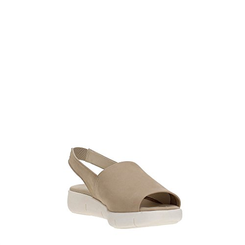 The FLEXX C178/13 Sandalo Donna Dune