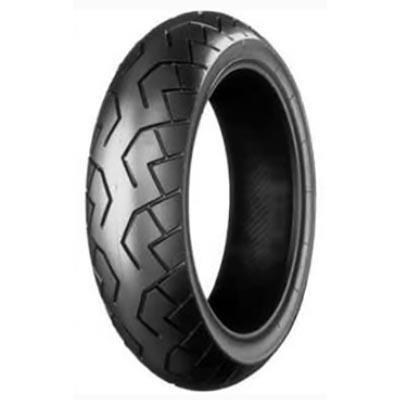 Bridgestone bt54 FG (110/80 R18 TL 58 V Roue avant, M/C)