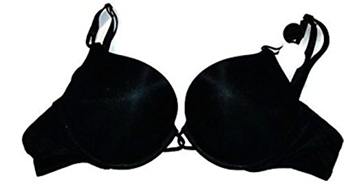 victorias-secret-bombshell-miraculous-push-up-bra-adds-2-cup-sizes-32b-black