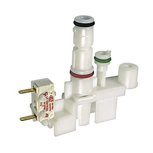 DeLonghi 5532133900Kupplung