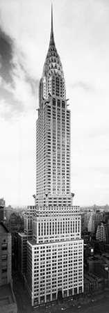le-chrysler-building-par-gendreau-philip-fine-art-print-disponible-sur-papier-et-toile-toile-small-1