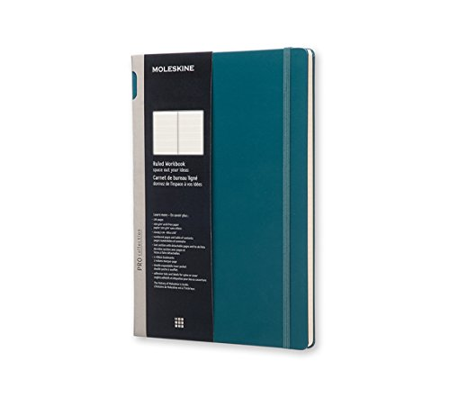 moleskine-a4-tide-green-hard-ruled-workbook