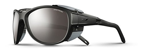 d02181668e Julbo the best Amazon price in SaveMoney.es