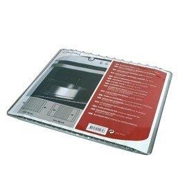 ELECTROLUX Backgitter Grillrost ausziehbar 35-56 cm 50284160004