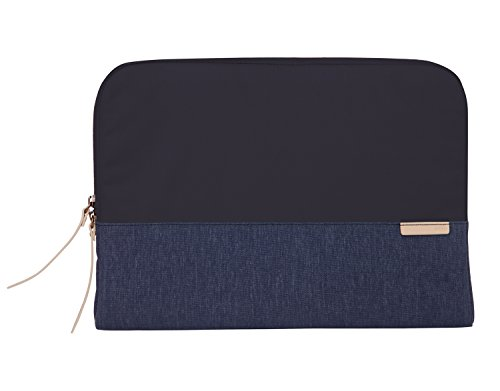 stm-bags-grace-sleeve-for-15-inch-laptop-night-sky