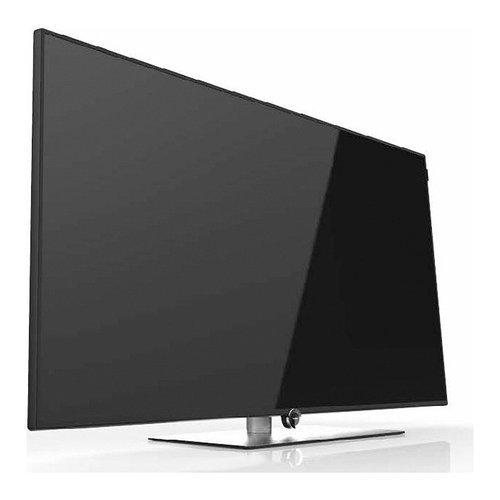 Loewe ONE 40 - FullHD Smart TV - Fernseher ( DVB-C/S2/T2 & USB-Recording, WLAN, HbbTV) [Energieklasse A] (56404W72)