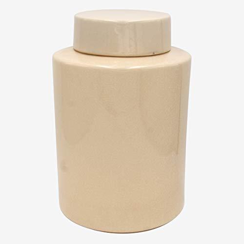 Keramik Geko Keksdose Einheitsgr/ö/ße gro/ß