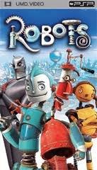 robots-umd-dvd