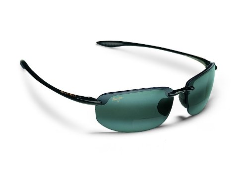 maui-jim-g807-022-gloss-black-hookipa-reader-wrap-sunglasses-polarised-golf-sa