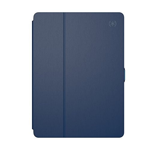 Speck Products 90915-5633 Balance Folio Case and Stand for 12.9