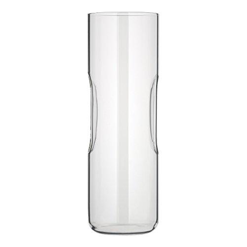 WMF Basic Wasserkaraffe,
