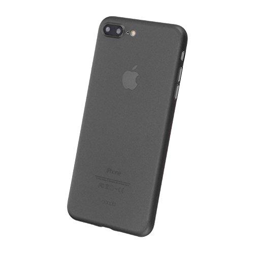 custodia ultraslim iphone 7