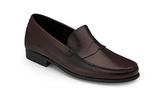 Soldini scarpe uomo modello Dalton