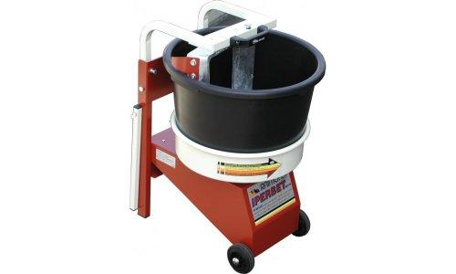 Festool Schleifscheiben STF D125//8 P40 GR//50497165