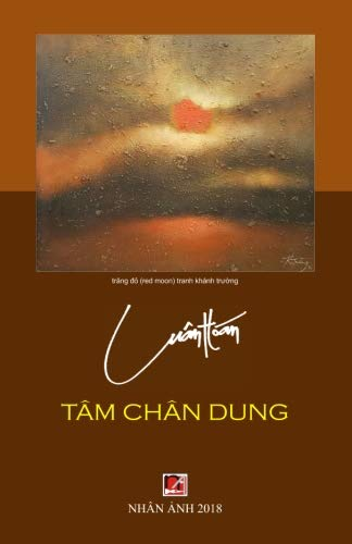 Tam Chan Dung