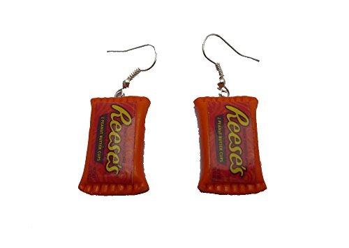 reeses-earrings