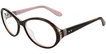 lunettes de vue paul et joe paloma 01 brrs