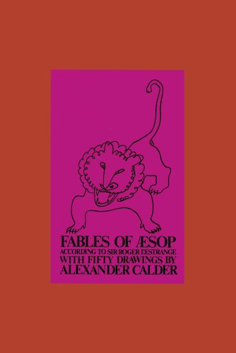 fables-of-aesop-according-to-sir-roger-lestrange