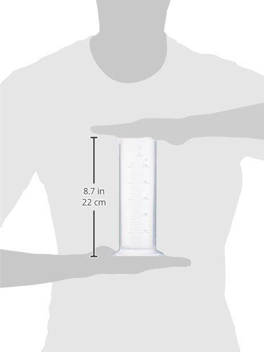 Manoswe Dünne Männer Kurzarm Polo Shirts Solide V-ausschnitt Casual Grün Tops Für Sommer Liebe Sie Drucken Kragen Modische Kleidung Stabile Konstruktion Mutter & Kinder