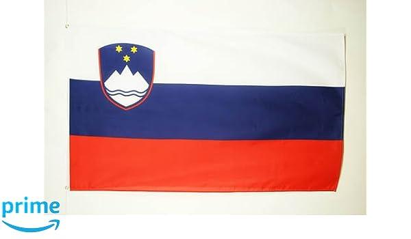 Banner 3x5 ft Light polyester AZ FLAG California Flag 3 x 5 Californian flags 90 x 150 cm
