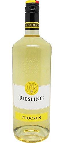 HXM-Riesling-Trocken-2016-6-x-1-l