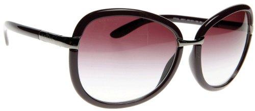 gafas-de-sol-prada-pr-62ls-gunmetal-violet-gradient