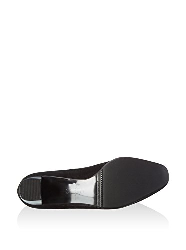 Peter KaiserGHANA - Scarpe col tacco punta chiusa Donna Nero