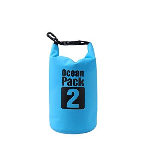 bolso-seco-resistente-al-agua-al-aire-libre-natacion-deriva-bolsa-kayak-vela-bolsa-azul-2l