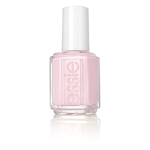 Essie Treat Love & Color Nr. 3, sheers to you, 1er Pack (1 x 13,5 ml)