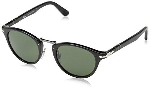 persol-3108s-lunettes-de-soleil-homme-black