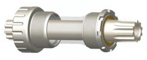 TRUVATIV006415034020      SOPORTE INFERIOR   68 X 73  MM