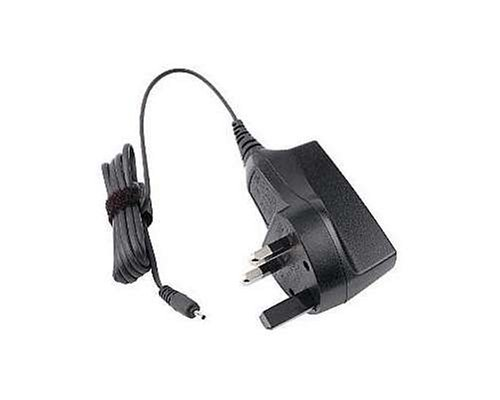 nexxus-mains-charger-for-nokia-3210-7250-35mm-connector